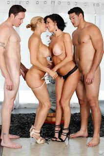Veronica-Avluv-%26-Alexis-Fawx-%3A-Hotel-Room-Mishap-%23%23-FANTASY-MASSAGE-36rsg0ieib.jpg
