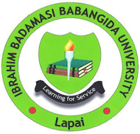 IBBU Lapai Second Batch Admission List is Out - 2017/2018: Check Here