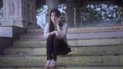 Tera Intezaar Movie HD Image