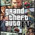 โหลดเกม Grand Theft Auto IV ลิงค์เดียว