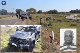 http://vnoticia.com.br/noticia/2075-mario-amigo-morre-apos-acidente-na-rj-196-em-guaxindiba