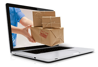 cara meningkatkan penjualan online shop ,cara meningkatkan penjualan online shop, cara meningkatkan penjualan produk jasa,cara meningkatkan omset penjualan online shop,situs penjualan online,strategi penjualan yang efektif ,cara meningkatkan penjualan toko  online,strategi pemasaran untuk meningkatkan penjualan,strategi marketing online shop,jasa seo surabaya,toko online