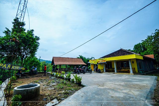 https://kulkasgendong.blogspot.co.id/2016/05/phuntuk-setumbu-spot-riyadi-taman-sari.html