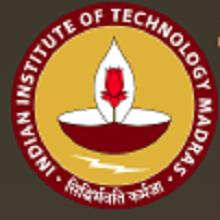 Assistant Professor Jobs in IIT Madras