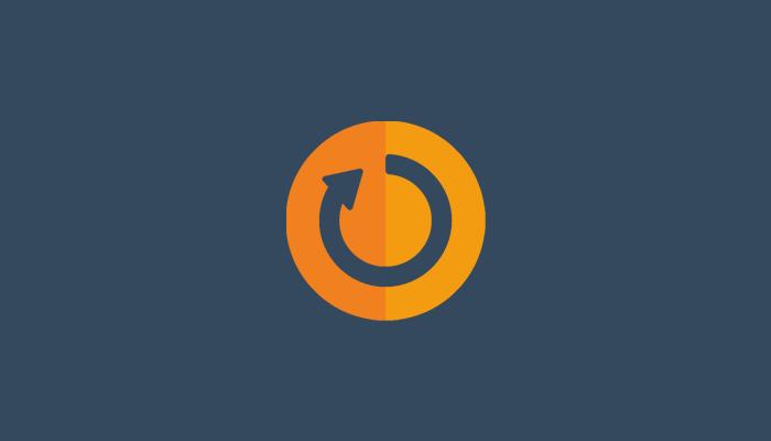 انشاء رابط اعادة توجيه يعمل باللمس لمدونات بلوجر