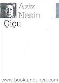 Aziz Nesin - Çiçu