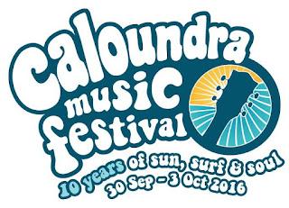 https://www.facebook.com/caloundramusicfestival/?fref=ts