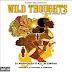 Dj Maphorisa Ft KLY N Zingah - Wild Thoughts 'Dj Khaled AfroBeat Remix'