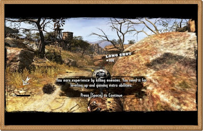 Call of Juarez Gunslinger Games for windows