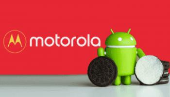 motorola-smartphones-android-oreo-update