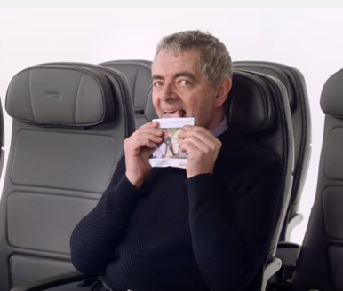 British-Airways-safety-video