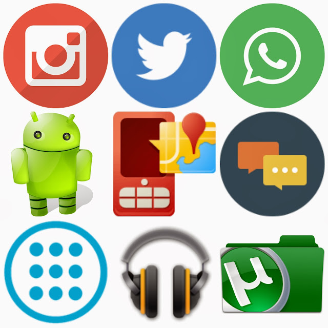 Android Apps Worth Checking Out