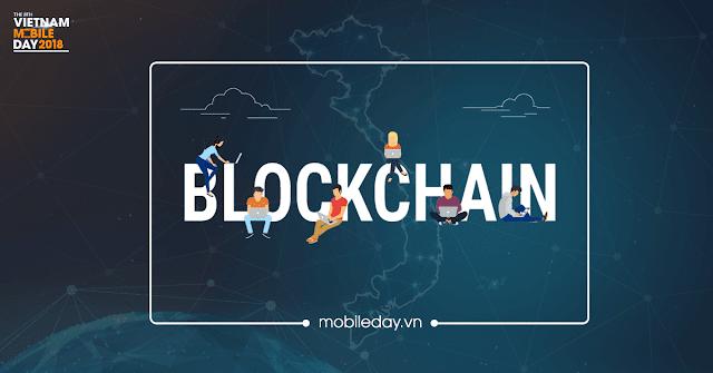 Nhược điểm của Blockchain