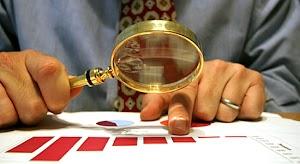 Régimen Especial de Renta (RER) - Actividades, Requisito, Tributo - Sunat