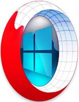 http://operasoftware.pc.cdn.bitgravity.com/pub/opera-beta/35.0.2066.10/win/Opera_beta_35.0.2066.10_Setup.exe