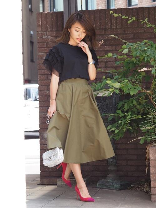 Макияж японские девушки фото