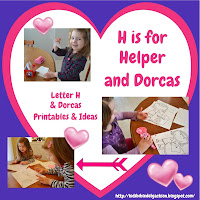 http://www.biblefunforkids.com/2014/01/preschool-alphabet-h-is-for-dorcas.html