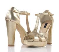 sandale-in-tendinte-ce-modele-se-poarta8