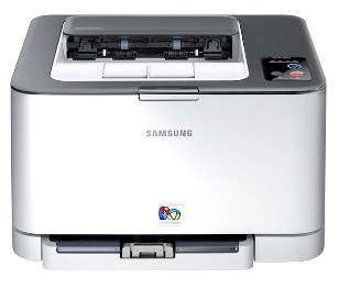 Samsung printer clp-320 driver download for windows 10, 8, 7 & mac.