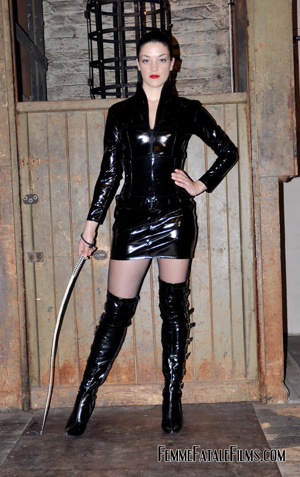 Asian mistress my cane has no mercy fm - 3 part 5