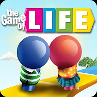 THE GAME OF LIFE: 2016 Edition Apk Download Mod+Hack