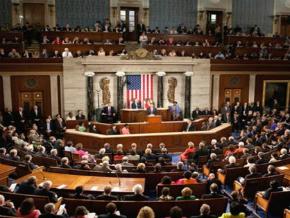 Trump convoca Senado para reunião de emergência sobre a Coreia do Norte