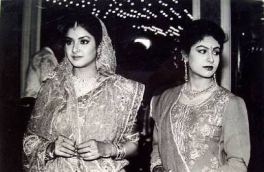 These Films In Addition To Several Produced By Her Husband Sajid Nadiadwala Were Dedicated Memory