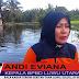 Banjir Makin Meluas,10 Desa Terisolir