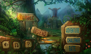 Marble Legend 5.5.102 APK for Android - Game Android Ringan