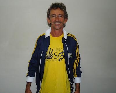 Resultado de imagem para fotos do professor helder jose sao paulo do potengi