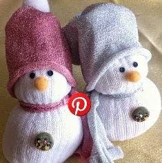 http://entrehilosyalgomas.blogspot.com.es/2014/11/diy-como-hacer-un-muneco-de-nieve-con.html