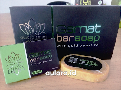 Aulora Gamat Bar Soap with Gold Pearlize, gamat bar soap pibipibo, manfaat gamat bar soap pibipibo, manfaat sabun gamat bar soap, sabun gamat pibipibo, manfaat sabun emas pibipibo, manfaat sabun gamat emas pibipibo, manfaat sabun gamat untuk wajah, manfaat sabun pibipibo, Aulora, Gamat, Bar, Soap, Gold Pearlize, aulora gamat bar soap, aulora gamat soap, aurora, auroratoto, aulora band, aulora feminine, pibipibo adalah, pibipibo sabun collagen, pibipibo gamat spray manfaatnya, pibipibo sabun, pibipibo harga, pibipibo marketing plan, pibipibo green coffee, pibipibo review, gamat emas, gamat gold, gamat jelly, gamat luxor, gamat hpai, gamat kapsul, soap adalah, soapking, soapers, soap ui, soap keperawatan, soap dispenser, soap kebidanan, soap persalinan, gold pearlized sugar, gold pearlized sugar sprinkles, gold pearlized balloons, gold pearlized sprinkles, pearlized gold paint, pearlized gold cardstock, pearlized gold, collagen peptides, collagen peptide powder, collagen peptide journal, collagen peptides sports research, collagen peptide japan, collagen peptides for alopecia, collagen peptide maquereau, collagen peptides vital proteins, collagen peptide daily dosage, collagen peptide adalah, collagen peptide amazon, collagen peptide absorption, collagen peptide allergy, collagen peptide acne, collagen peptide amino acids, the collagen peptides, what does a collagen peptide do