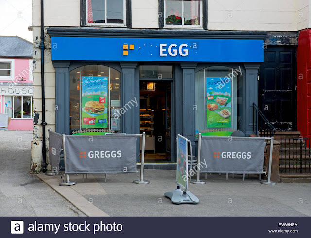 imaginative-vandalism-of-branch-of-greggs-the-bakers-england-uk-EWWHRA-1.jpg