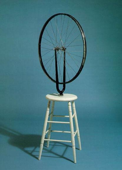 Resultado de imagem para rodinha de bicicleta num livro, filosofia da linguagem