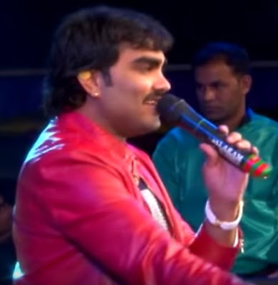 Jignesh Kaviraj song mp3 super hit album