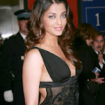 Aishwarya Rai latest hot wallpapers collection in 2013
