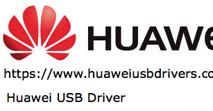Download Huawei Pc Suite 2018 For Windows Download Huawei Usb