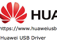 Download Huawei PC Suite 2019 for Windows