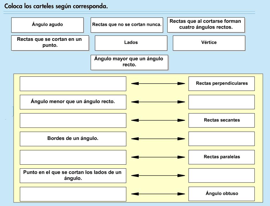 http://www.primerodecarlos.com/TERCERO_PRIMARIA/abril/Unidad10/mates/actividades/angulos1.swf