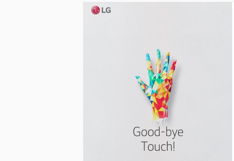 Smartphone-gesti-LG