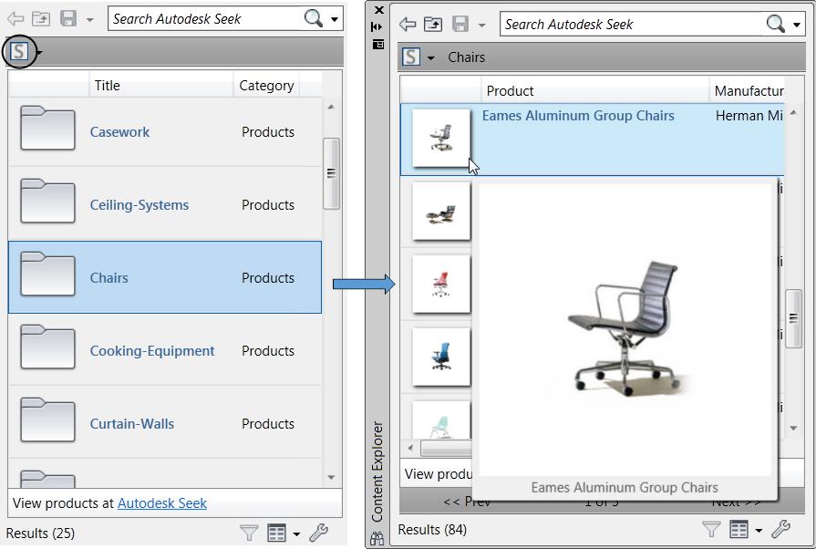autodesk seek extension for autodesk revit solidworkscatia rh solidworkscatia blogspot com autodesk seek login autodesk seek rabars