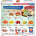 Oncost Kuwait - Fruits & Vegetables at Chabra Prices!