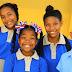 Santo Domingo Este: más de 900 alumnos sector Brisas del Este estudiarán de manera digna  con nueva Escuela Básica 24 de Abril