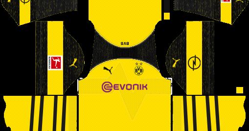 4 Diamonds Dortmund