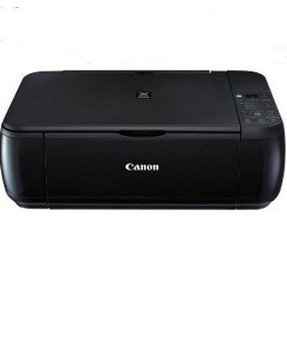 Принтера windows pixma драйвер 10 mp280 canon