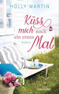 https://www.randomhouse.de/Taschenbuch/Kuess-mich-noch-ein-erstes-Mal/Holly-Martin/Blanvalet-Taschenbuch/e489968.rhd