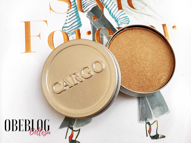 LIPMONTHLY_FEBRUARY_2017_CARGO_EYESHADOW_OBEBLOG