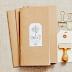 Traveler's Notebook - podręczny notes kreatywny