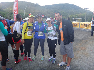 XC Run Itaipava