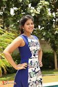 Anjali Chitranghada Stills-thumbnail-1